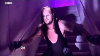 Video Hell in a Cell Preview Show: Kane vs. The Undertaker MP3, 3GP, MP4, WEBM, AVI, FLV November 2017