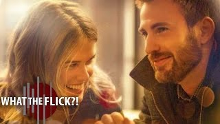 Before We Go Official Movie Review