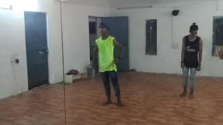 Nonton fast & furious dance crew duet dance video Film Subtitle Indonesia Streaming Movie Download