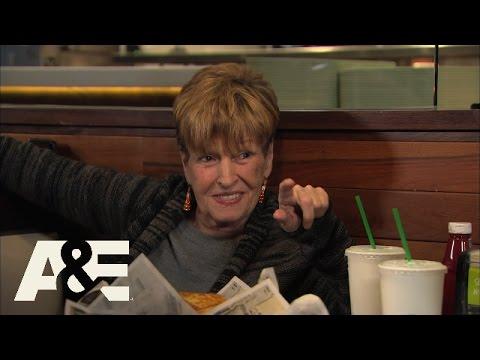Wahlburgers: Paul and Mark Make Fluff (Season 3, Episode 7) | A&E