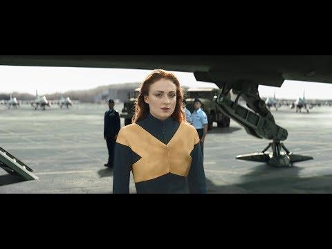 "X-Men: Fénix Oscura - ""Venimos por Vosotros""?>"
