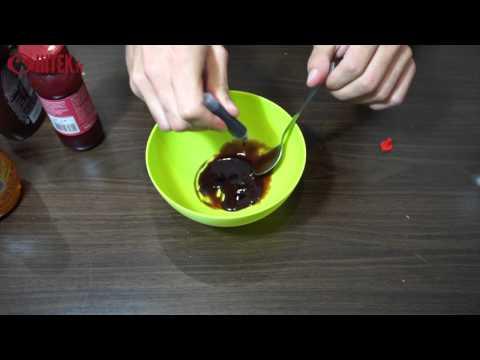 comment faire pour ouvrir un snack