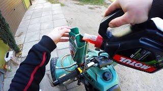 ✅ Ltz 400 Oil Change Videos - by bapse.com