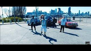 Bardy Boyz - Coeur de pirate ( Gld, Shoddy, L Nino)