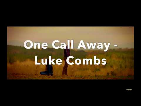 Luke Combs - One Number Away (Bass Boosted)