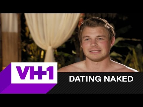 Dating Naked | The Green Eyed Monster