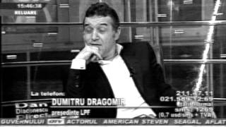 Dan Diaconescu Direct