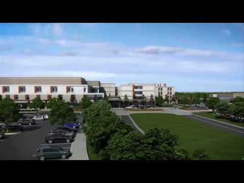 Genesis Hospital In Zanesville Oh Whitepages