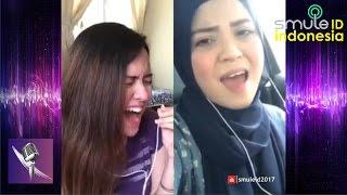 Video BABY SHIMA KALAH TELAK ADU SUARA TINGGI SAAT NYANYI LAGU ROCK MP3, 3GP, MP4, WEBM, AVI, FLV Juli 2018