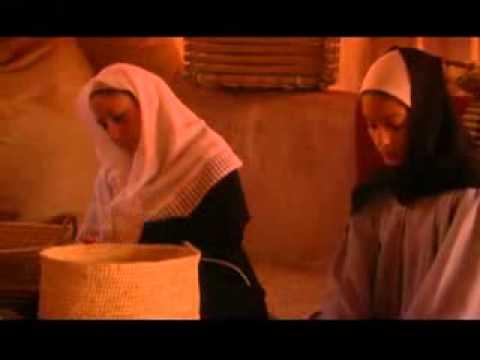 Decoding The Past Secrets Of The Koran Part 1