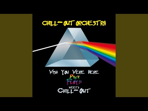 Comfortably Numb (Chill Vocal Version)