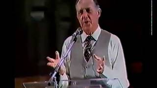 Video How To Pass From Curse to Blessing by Derek Prince complete MP3, 3GP, MP4, WEBM, AVI, FLV Juni 2019