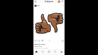 Video The Black Eyed Peas - YES OR NO MP3, 3GP, MP4, WEBM, AVI, FLV Januari 2019