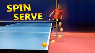 Video Best Ping Pong Shots 2018 MP3, 3GP, MP4, WEBM, AVI, FLV Februari 2019