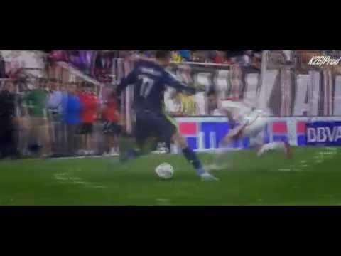 Cristiano Ronaldo - El Mejor Del Mundo - 2013 - HD