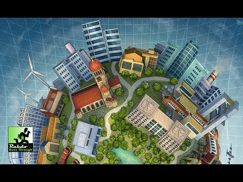 City Council - A video outlining gameplay for the boardgame City Council. For more game info, http://www.boardgamegeek.com/boardgame/144632/city-council Kickstarter Link: h...