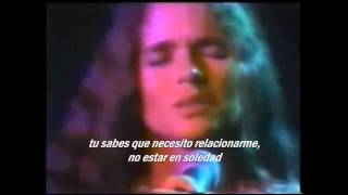 """Nicolette Larson - American pop singer""""Lotta Love"""" is a Neil Young composition which, as recorded by Nicolette Larson in 1978Album: NicoletteYear: 1978Label: Warner BrosI do not claim ownership to this song or video. All rights reserved by copyright holdersNOTICE: """"Copyright Disclaimer Under Section 107 of the Copyright Act 1976, allowance is made for """"fair use"""" for purposes such as criticism, comment, news reporting, teaching, scholarship, and research. Fair use is a use permitted by copyright statute that might otherwise be infringing. Non-profit, educational or personal use tips the balance in favor of fair use."""""""
