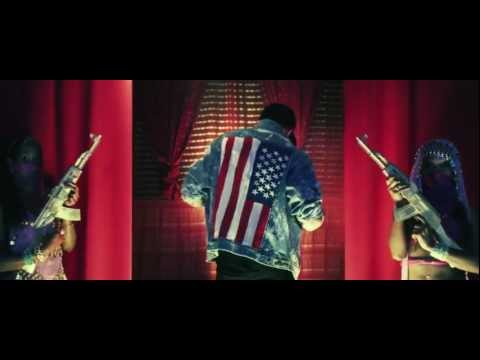 bars - Music video by Chris Webby performing Bars On Me. 2012 Home Grown Music. Song produced by Cardo Video Directed by Chad Tennies Directed by Chad Tennies Produ...