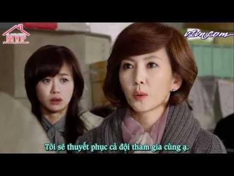 Nu Hoang Clip 032.mp4 (видео)
