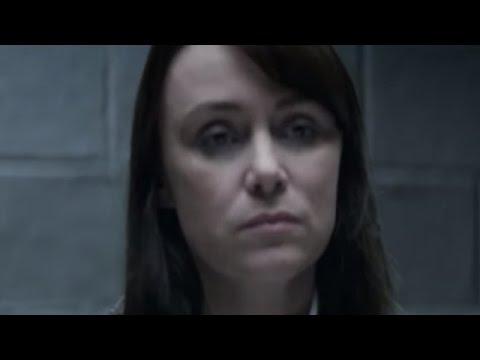 Line of Duty: Serie 2 - Officiële Trailer