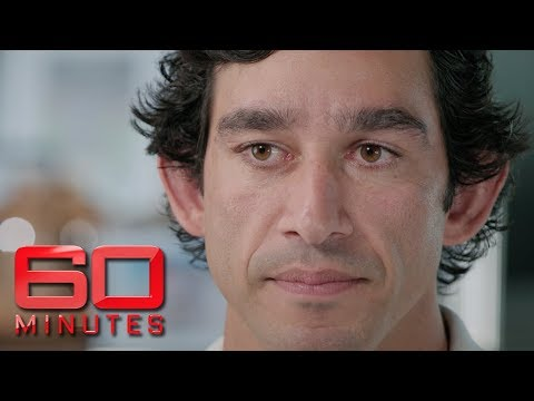 Johnathan Thurston breaks 14 year silence on Bulldogs gang rape accusations | 60 Minutes Australia