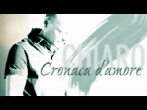 , title : 'Cronaca d'amore - Gigi D'Alessio'