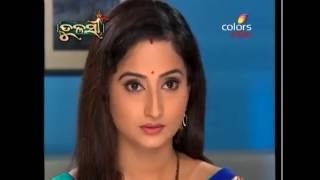 Kumkum - 12th August 2016 - କୁମକୁମ୍ - Full Episode