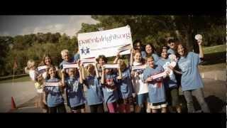 Overruled-Republican Austin Sheridan Lowrey II Supports Www.ParentalRights.org