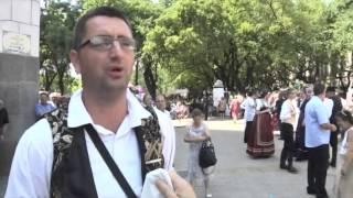 10 08 2015 - Vijesti - CroInfo