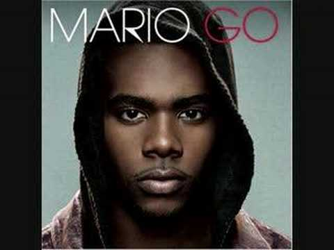 Mario-Music For Love