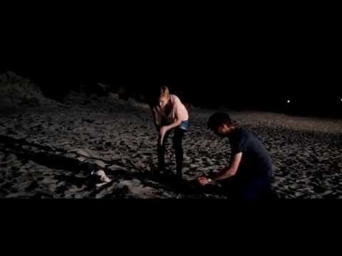Now Is Good (Clip 'Swimming in the Sea')