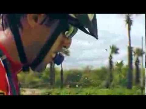 Rally Cerapi� 2014- Bikes /3� Dia