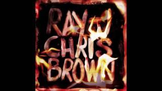 Download mixtape here: http://www.datpiff.com/Ray-J-Chris-Brown-Burn-My-Name-mixtape.848794.html
