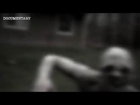 The Rake | The Scariest & Most Mysterious Creepypasta Monster | Documentary
