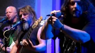 Video Bugr -Nový Jáchymov- záznam koncertu