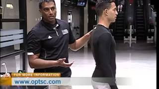 Ottawa (Orleans) Physiotherapy and Sport Clinics Video