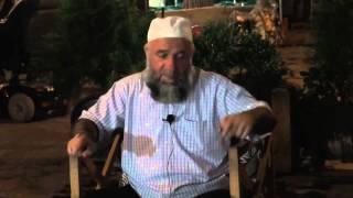 Një këshillë për ato vasha që zhveshen - Hoxhë Zeki Çerkezi