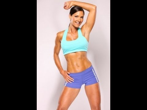 Yoga Weight Loss Success Stories-Yoga Nutrition and Weight Loss