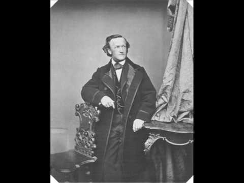 Giuseppe Borgatti - Winterstürme - Die Walküre - Wagner