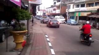 Rantau Panjang Malaysia  city images : di sekitar RANTAU PANJANG, Kelantan