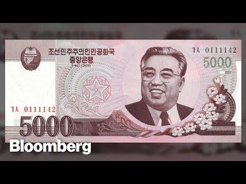 Do North Koreans Actually Make Money?