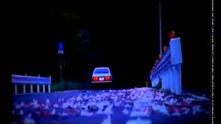 Nonton Initial D The Movie Part 2 Film Subtitle Indonesia Streaming Movie Download