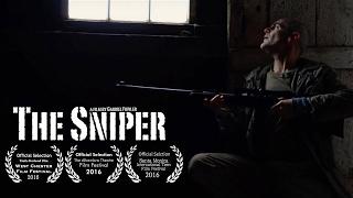 Video The Sniper - A Short Film by Gabriel Fowler (2015) MP3, 3GP, MP4, WEBM, AVI, FLV Agustus 2019