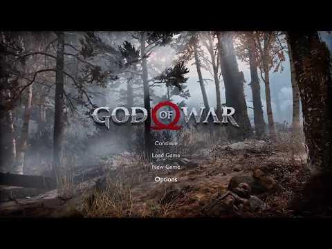 Indian N00B Playing God of War Part 1 PS4 | LIVE Hindi