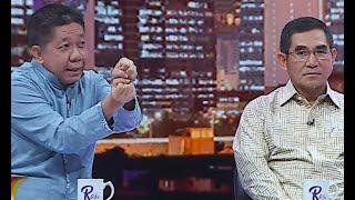 Video Eksklusif! Effendi G & Hamdan Z Bertanggung Jawab di Pemilu 2019? | Pemilu Menelan Nyawa - ROSI (5) MP3, 3GP, MP4, WEBM, AVI, FLV Agustus 2019