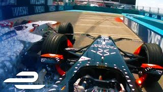 Formula's inaugural trip to New York City gave us plenty of action and competitive racing. Enjoy every single overtaking move that was caught on camera during a thrilling weekend in the USA!Subscribe For More Formula E: https://goo.gl/med6hMRace Tickets:http://info.fiaformulae.com/Visit Our Site For More: http://www.fiaformulae.com/Like Us On Facebook: https://www.facebook.com/fiaformulaeFollow Us On Twitter: https://twitter.com/FIAformulaEFollow Us On Instagram: https://instagram.com/fiaformulae/Add Us On Snapchat: FIAFormulaE