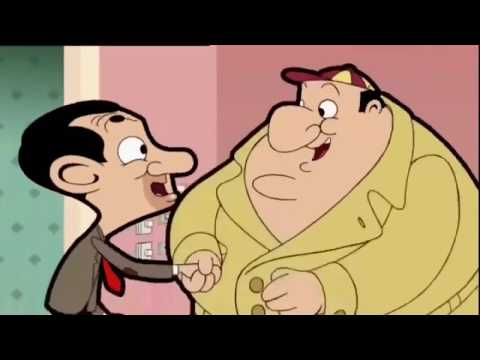 Best Cartoon Mr Bean Ultimate Cartoon Colletion 2018 Funny Cartoon For Mr  Bean No 1 Fan @Chunni TV