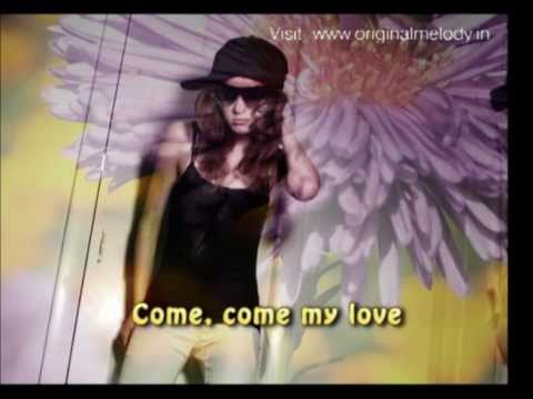 Newest songs 2013 English lyrics movies pop latest music 2012 playlist full hits top 2011 melodious