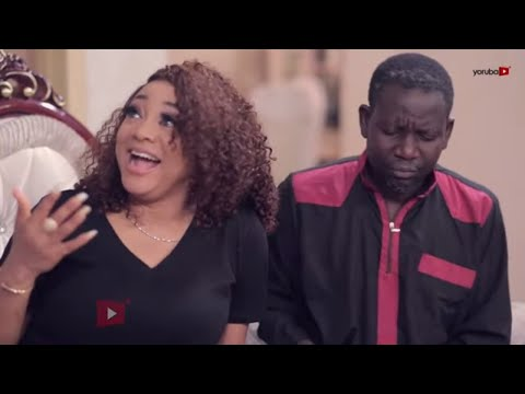 Eni Keta 2 Latest Yoruba Movie 2020 Drama Starring Mide Abiodun | Odunlade Adekola | Mercy Aigbe