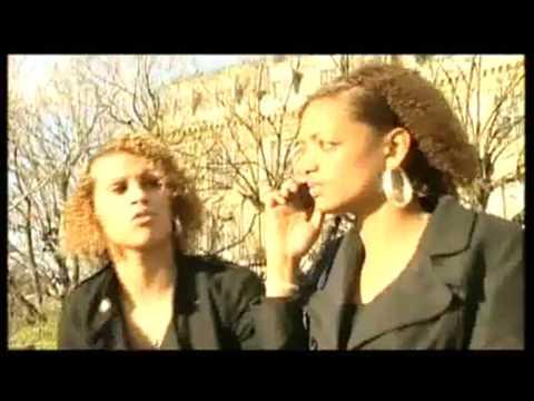 Video Le+King+Kester-_Matrix+Melodies+Studios__mpeg2video.mpg download in MP3, 3GP, MP4, WEBM, AVI, FLV January 2017